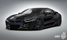Bildergebnis für BMW