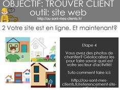 referencement local site web pro