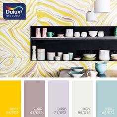 Another great color palette Colour Pallette, Palette, Color Combinations, Color Schemes, Wedding Color Pallet, Wedding Colors, Paint Color Pallets, Wallpaper Stencil, Color Balance