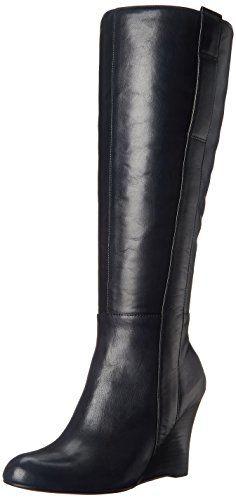 Nine West Women's Oran-Wide Leather Knee High Boot, Navy,... https://www.amazon.com/dp/B011EZAB1W/ref=cm_sw_r_pi_dp_x_ytcZzbT4QKN7M