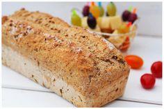 vollkorn-sepp-dinkel-roggenvollkornbrot-fuer-sandwiches