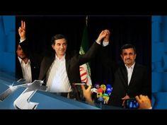 The New York Times News - Iran, Shinzo Abe, Jeannie Crump, Hizballah - http://whatthegovernmentcantdoforyou.com/2013/05/17/bank-statement/bank-reform/the-new-york-times-news-iran-shinzo-abe-jeannie-crump-hizballah/