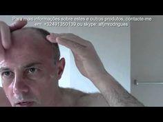 Jeunesse LUMINESCE™ cellular rejuvenation serum - YouTube