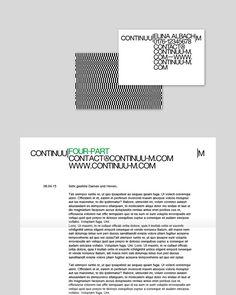 Continuum-print-4
