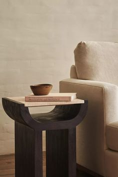 Console Table, New Furniture, Furniture Design, Furniture Collection, Home Furnishings, Interior Design, Decoration, House Styles, Home Decor