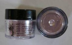 JACQUARD-Pearl-Ex-Powdered-Pigment-3-grams