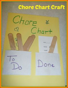 Chore Chart Craft--Mari Petal (Responsible for what I say and do) So easy, why didn't I think of this? Daisy Girl Scouts, Girl Scout Troop, Scout Leader, Character Education, Kids Education, Brownies Activities, Girl Scout Activities, Kid Activities, Daisy Petals