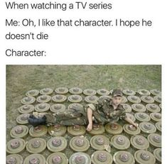 Funny Photos) Binge on these TV series memes Super Funny Memes, Great Memes, Stupid Memes, Stupid Funny, Funny Stuff, Fun Funny, Memes Humor, 420 Memes, Humor Humour