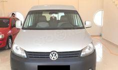 Nice Volkswagen 2017: CADDY CADDY MAXI VAN 1.6 TDI (102) 2011 Volkswagen Caddy CADDY MAXI VAN 1.6 TDI (102) - NanoBilgi Araba Car24 - World Bayers