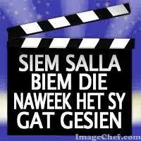 Naweek is klaar. Cute Quotes, Funny Quotes, Afrikaanse Quotes, Goeie Nag, Morning Blessings, Text Messages, Qoutes, Humor, Sayings