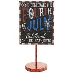 july 4th pier 39