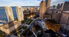 Introducing the world's first layer-lapse video: meet Boston!