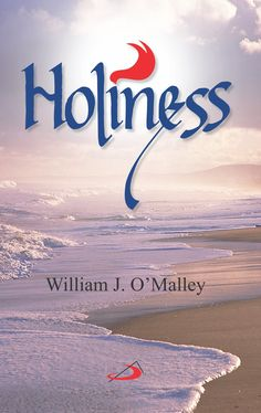 Fully Alive, Spirituality Books, Jesus Lives, Book Worms, Holi, Saints, Teacher, Inspire, Earth