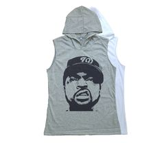 Ice Cube NWA Shirt Hoodie Muscle Tank Tops Tshirts Women T-Shirts Hip Hop Hipster Hype Shirts Size S M L by RockerTee on Etsy https://www.etsy.com/listing/168672720/ice-cube-nwa-shirt-hoodie-muscle-tank
