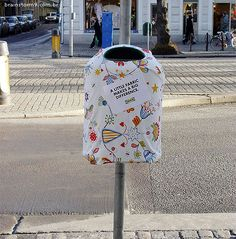 Ikea // Guerrilla marketing | Le blog du Marketing Alternatif