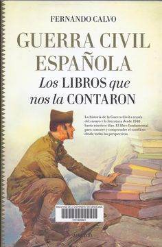Civilization, Spanish, Author, War, Baseball Cards, Books, Fictional Characters, People, Products