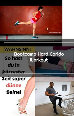 Bootcamp Hard Carido Workout #Health #Fitness #Trusper #Tip Boot Camp, Melissa Bender, Workout, Health Fitness, Tips, Work Out, Health And Fitness, Gymnastics, Counseling