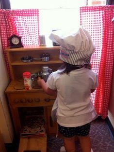 Little Red Hen's Bakery - Fairy Dust Teaching Fairy Tale Activities, Preschool Activities, Little Red Hen Bakery, Fairy Dust Teaching, Nursery Rhymes Preschool, Dramatic Play Centers, Preschool Special Education, Play Centre, Imaginative Play