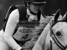 Blackheart Images take beautiful pictures, here at Weston Park CCI International Horse Trials 2015. Ash completing his first 1* and still has time to look at the Gus the photographer.