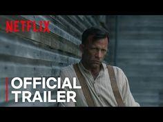 1922 | Official Trailer [HD] | Netflix - YouTube