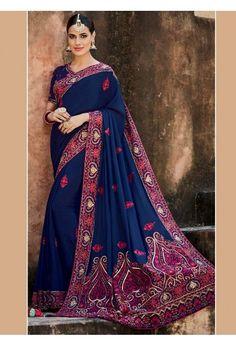 blouse, saree blouse, bridal saree, wedding dress, sarees for wedding, silk saree, wedding silk saree, saree collection