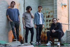 "Glass House Point Release New Single ""Polaris"" #music"