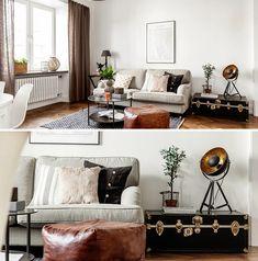 цвет дивана внизу 2-room-69-m2-3