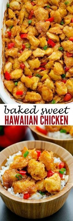 Halloween Harvest Hash Chex Mix Recipe Pinterest Chex Mix