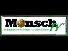 MenschTV Frage – Was ist die Genesis Datenbank? | BEWUSSTscout - Wege zu Deinem…