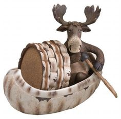 Thirstystone Moose and Canoe Coasters Gift Set Thirstystone http://www.amazon.com/dp/B000K4ZPQK/ref=cm_sw_r_pi_dp_NIRUub1QEHH7C
