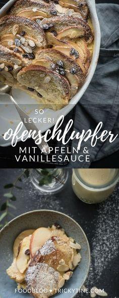 Schwäbische Küche Nachtisch | Die 74 Besten Bilder Von Nachtisch