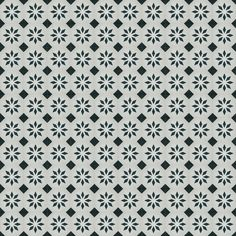 40160_200 Standard assortment cement tiles | VIA. Check it on Architonic