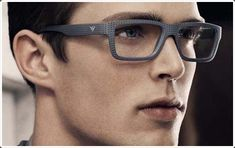 eb205a2749a 80 Glasses for Men to Look Sexy Anytime