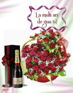 Birthday Wishes, Happy Birthday, Special Flowers, Beautiful Roses, Clara Alonso, Frame, Animated Gif, Quotes, Mariana