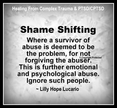 Suppressing trauma & emotions, causes greater issues long term Narcissistic Behavior, Narcissistic Abuse Recovery, Narcissistic Personality Disorder, Narcissistic Sociopath, Narcissistic People, Narcissistic Mother, Trauma, Verbal Abuse, Emotional Abuse