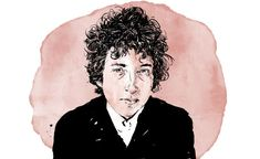 The first time I heard Bob Dylan, I was in Seattle, 16 years old and riding in the passenger seat as my dad drove down Roosevelt on the way home from Scarecrow Video. We were listening to an oldies station, which had recently shifted from the '50s and '60s to the '60s and '70s. At the time, my taste in music was somewhere in the Venn overlap of Billie Holiday and Pulp. My dad had taught me about energetic musicians, Aretha Franklin and Janis Joplin, but my heart was still most accessible to…
