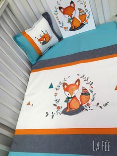 Kids Rugs, Content, Home Decor, Bedroom Sets, Duvet, Slipcovers, Decoration Home, Kid Friendly Rugs, Room Decor