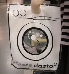 unusual shopping bags http://www.arcreactions.com/
