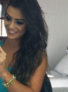 Respondendo a Tag para a Camila Coelho: Confissões de uma Guru de Beleza