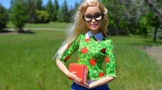 Millennial Mom Florida: Confessions of a Female Nerd Introduction Best Whatsapp Dp, Whatsapp Dp Images, Employer Branding, Barbie Und Ken, Image Fun, Free Image, Beautiful Barbie Dolls, Cute Teddy Bears, Ken Doll