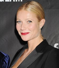 The best 5 bits from #GwynethPaltrow's Goop #detox plan.