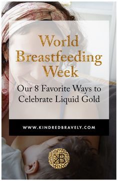 #pregnancy #maternity #breastfeeding #nursing #newborn maternity, pregnancy, breastfeeding, nursing, pumping, newborn, birth, labor and delivery, maternity lingerie, nursing bra, women's fashion, maternity fashion, maternity clothes, postpartum, hospital bag must-have, blog, motherhood, parenting, mom blog World Breastfeeding Week, Breastfeeding Benefits, Breastfeeding Accessories, Nursing Tops, Hospital Bag, Wellness Fitness, Mom Blogs, Maternity Fashion, Kids And Parenting