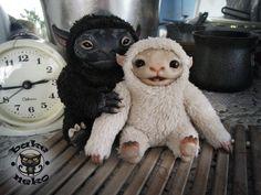 Teddy Bear, Sculpture, Create, Toys, Animals, Ideas, Animales, Animaux, Sculptures