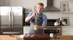 How to Make Mug Cake Like Kristen Kish   Food & Wine