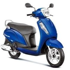 Scooty And Bike Rentals In Bangalore At Most Affordable Price