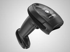 Motorola Solutions LI4208 / LI4278 on Behance