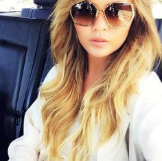 #Practical Heatless Hairstyles🙆🏼 for Girls Trying to Avoid Damage 🚫🔥 ...