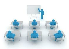 Training, Video Production, Videos, Melbourne, Films, Pictures, Messages, Watch, Business