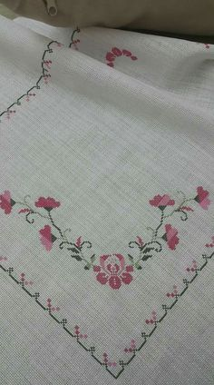 Çok güzel olmuş eline emeğine sağlık Cross Stitch Kitchen, Cross Stitch Art, Cross Stitch Borders, Cross Stitch Flowers, Cross Stitch Designs, Cross Stitching, Cross Stitch Embroidery, Hand Embroidery, Cross Stitch Patterns