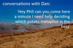 Are you Danisnotonfire or AmazingPhil? Daniel James Howell, Dan Howell, British Youtubers, Best Youtubers, Phan Is Real, Dan And Phill, Motivational Posters, Motivational Speakers, Phil 3